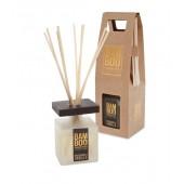 Дифузер H&H - Rosewood & Vanilla - Розово дърво и ванилия