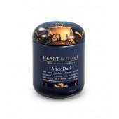 Ароматна Свещ H&H - AFTER DARK - След Залез