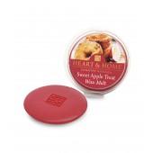 Ароматна леща H&H -Sweet Apple Treat - Сладко Ябълково Изкушение
