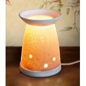 Електрическа Арома Лампа - DAISY