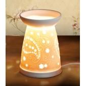 Електрическа Арома Лампа - PAISLEY
