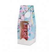 Дифузер H&H - Pink Blossom - Розови Цветчета