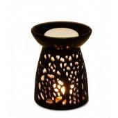 Арома Лампа H&H за топене на восък - Марокан