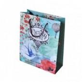 Подаръчна торбичка - Verity Rose