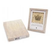 BOX OF TREASURES - I may find my prince