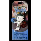 Вуду Талисман - Gladiator