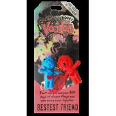 Вуду Талисман - Bestest Friend