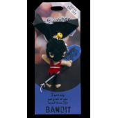 Вуду Талисман - Bandit