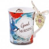 Чаша - Verity Rose Good Morning