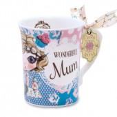 Чаша - Verity Rose Wonderful Mum