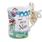 ЧАША - Verity Rose Very Special Nan