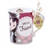 Чаша - Verity Rose Special Friend